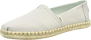 TOMS 女式 Elba 休闲短靴鞋