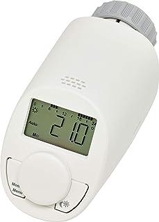 Eqiva 散热器恒温器 型号 N,132231K2