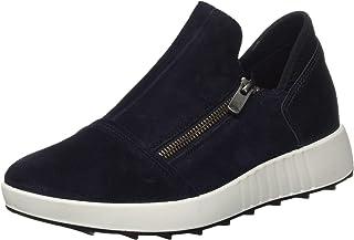 Legero Essence 女士运动鞋