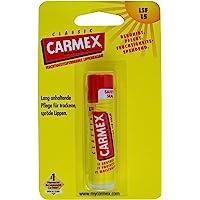 Carmex 润唇膏,12件装(12 x 4毫升)