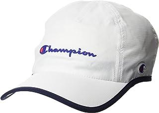 Champion 帽子 CW-RS701C 女士