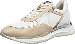 HÖGL Future 女士运动鞋