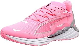 PUMA 女士 Ultraride Runner Id WNS 街头跑鞋