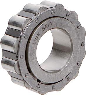 Rexnord LINk-Belt MU1211X 55mm 内环和滚子组件圆柱滚柱轴承