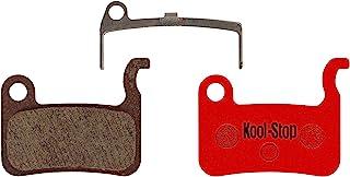 Kool Stop Replacement Bicycle Disc Brake Pads