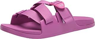 Chaco Chillos 女士凉鞋