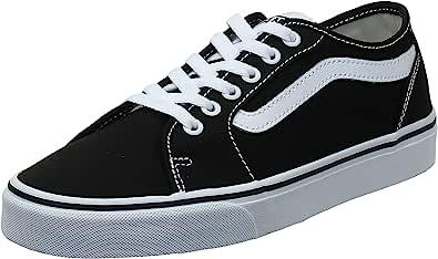 VANS 范斯 男士 Filmore Decon 运动鞋