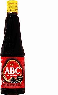 ABC Sweet Soy, 9.2 fl. oz. 2 Pack