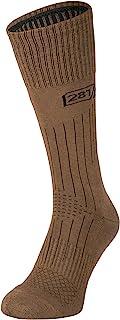 281Z *轻便靴袜 – 战术徒步旅行 – 户外运动(狼棕色)