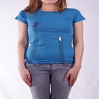 Nikita Clothing 女式 T 恤