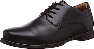 Ganter 男士 Greg 系带鞋