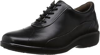 World March 舒适鞋 WL2526BW