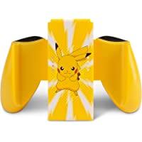 Pokemon Joy-Con 舒適握把 Nintendo Switch - 皮卡丘(任天堂Switch)