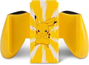 Pokemon Joy-Con 舒适握把 Nintendo Switch - 皮卡丘(任天堂Switch)