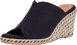 Tamaris 1-1-27202-24 女士拖鞋