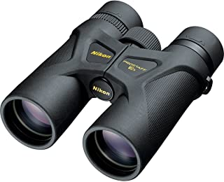Nikon 尼康 Prostaff 3S 10X42 望远镜