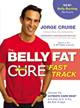 The Belly Fat Cure# (English Edition)