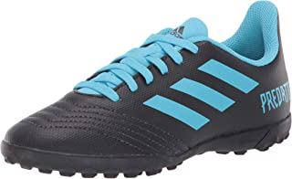 adidas 阿迪达斯 儿童 Predator 19.4 Turf 足球鞋