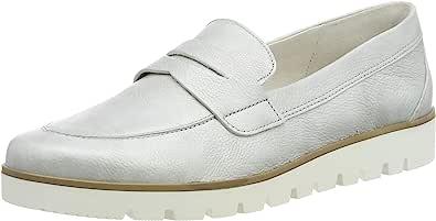 Gabor Jollys 女士 便鞋