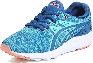 Asics Unisex Adults' Gel-Kayano Trainer Evo Training Running Shoes