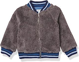 Splendid 男婴儿童夹克