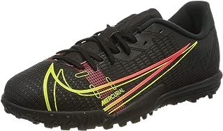 Nike 耐克 Jr Vapor 14 Academy Tf 男童足球鞋