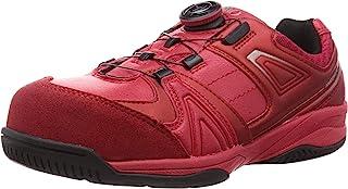 IGNIO 工作鞋 ( *鞋 ) TGF表盘式 IGS3000TGF