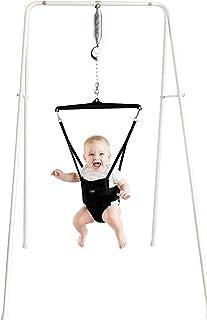 Jolly Jumper 跳跃摇摆支架-婴儿运动器械-婴儿跳跃