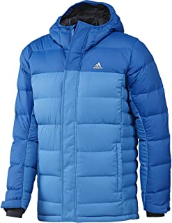 adidas outdoor Men's Frostheld Climaheat Jacket