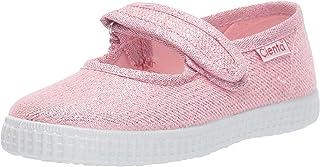 Cienta 5601377 Sneaker (Infant/Toddler/Little Kid/Big Kid)