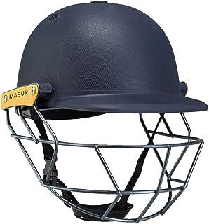 Masuri C Line (传统)青少年板球头盔