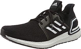 adidas 阿迪达斯 Ultraboost 19 男士跑步鞋