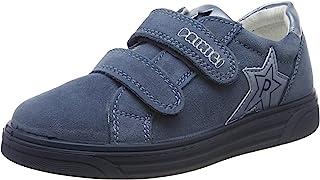 PRIMIGI 女童 PCY 43738 运动鞋