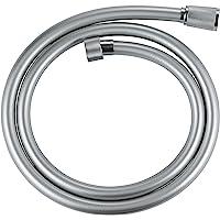 Grohe 高仪 28362000   淋浴软管 Silverflex   1250毫米