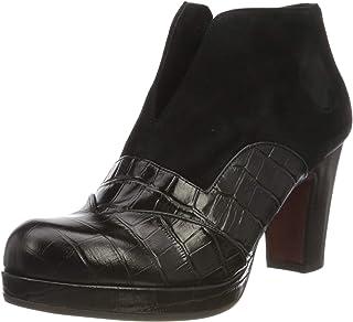 Chie Mihara Judel 女士高跟鞋