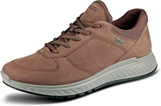 ECCO 爱步 Exostride M 男式低帮运动鞋
