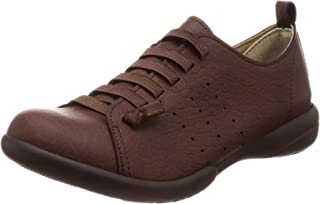 [Ligetta ] 平底鞋 驾车懒人鞋