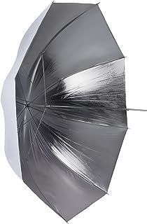Dorr UR-60S 反光伞 - 银色