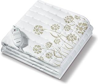 Beurer 博雅 热毯 TS 23,电热毯 带3档温度等级,无纺布制成