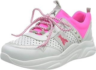 Patrizia Pepe Kids Ppj60 女士运动鞋