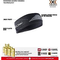 X-BIONIC 头带