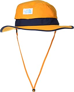 The North Face 北面 帽子 Kids' Horizon Hat
