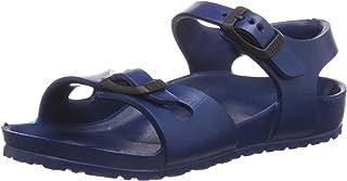 Birkenstock Rio EVA,中性儿童凉鞋