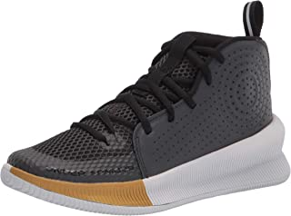 Under Armour 女士 Jet 2019 篮球鞋