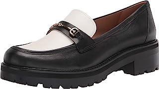 Sam Edelman Tully 女士乐福鞋