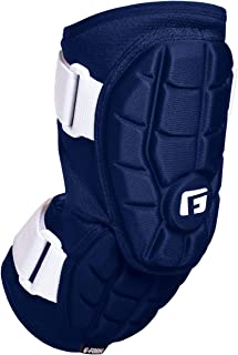 G-Form Elite 2 Batter 护肘