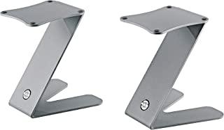 K&M 桌面显示器支架 【26773】 Z支架 颜色:灰色