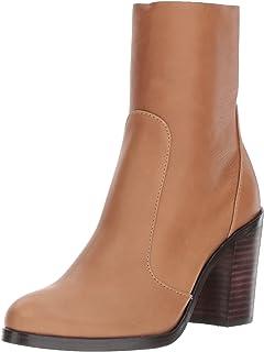 Splendid Roselyn 女士中筒靴