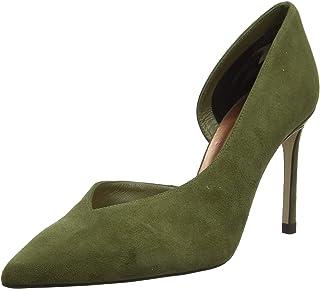 Ted Baker 女士 Daphnes 闭趾高跟鞋