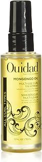 ouidad mongongo 油多用途 curl 处理48.2?gram